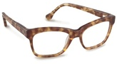 Elizabeth and james Kenzie Glasses