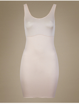 M&S Collection Firm Control Full Slip