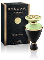 Bvlgari Le Gemme Imperiali Splendia Eau de Parfum 100ml
