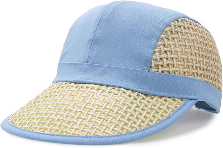 53c23b7ccb39a Packable Hat - ShopStyle
