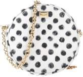 Dolce & Gabbana Cross-body bags - Item 45364465