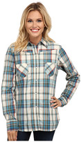 Roper 9760 League Plaid