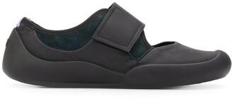 Camper Sako closed-toe loafers