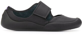 Camper Sako closed-toe loafers