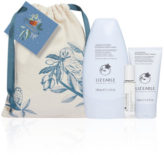 Liz Earle The Beauty of Bathing Collection