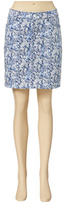 Tommy Bahama Women's Wall Of Palms Skirt