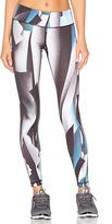Vimmia Printed Core Pant