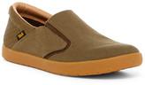 Teva Sterling Slip-On Sneaker