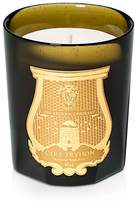 Cire Trudon La Marquise Classic Candle, Verbena and Roses