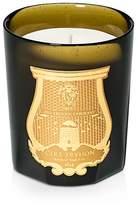 Cire Trudon La Marquise Classic Candle