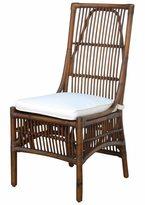 Panama Jack Panana Jack Bora Bora Side Chair with Cushion