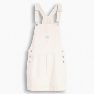Levi's At First Blush Norah Skirtall - L .