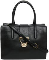 Coccinelle C1 YE0 1801 01 Arlettis Tote Bag
