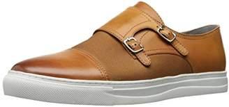 English Laundry Men's Finchley Slip-On Loafer