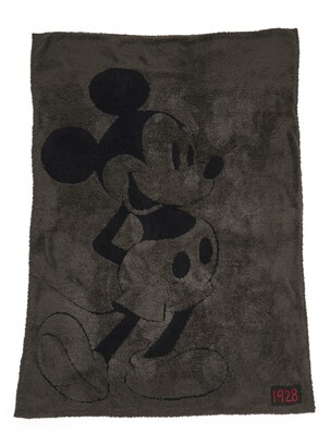 Barefoot Dreams Disney® Classic Blanket