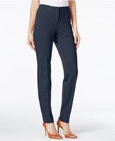 Alfani Hollywood Skinny Pants, Only at Macy's