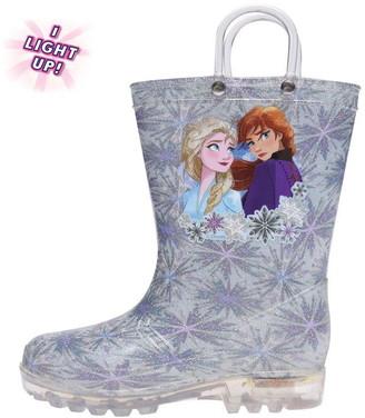 Character Frozen 2 Infants Wellies
