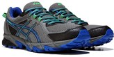 Asics Men's GEL-Sonoma 2 X-Wide Trail Running Shoe
