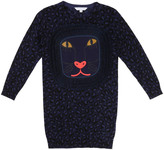 Little Marc Jacobs Panther Dress