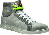 SIDI Insider Shoes