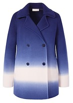 Tory Burch Livingston Coat