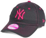 New Era New York Yankees 2016 Mother's Day 9TWENTY Cap