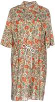 Sonia Rykiel Short dresses - Item 34791921