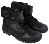 Palladium Men's Baggy Leather Boot