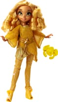 Star Darlings Star Darlings Deluxe 11.5inch Starland Leona with Gem Ring