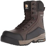 Carhartt Men's 8 Inch Force BN CMP Toe Work Boot