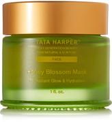 Tata Harper Honey Blossom Mask, 30ml - Colorless