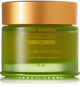 Tata Harper Honey Blossom Mask, 30ml - one size