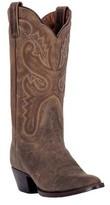 Dan Post Women's Boots Marla DP3571