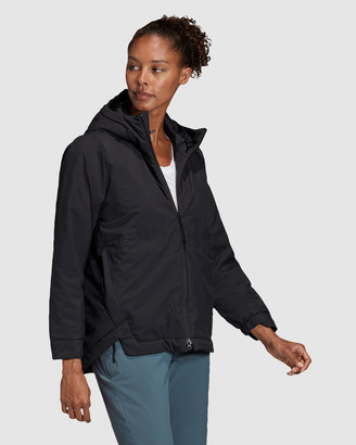 adidas Urban Insulation Jacket