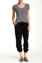 Elizabeth and James Devandra Cuffed Pant