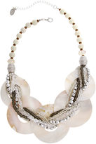 EL BY ERICA LYONS EL by Erica Lyons El By Erica Lyons Statement Necklace