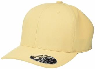 AquaGuard Men's TM36-ATB100-Cool & Dry Mini Pique Performance Cap