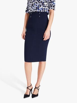 Damsel in a Dress Nina City Suit Skirt