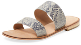 Seychelles Shadow Slip-On Sandal