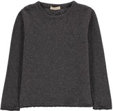 Babe & Tess Cashmere Jumper