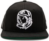 Billionaire Boys Club BB Helmet Snapback