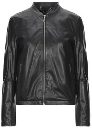 AG Jeans & FROG Jacket