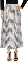 Max Mara Long skirts - Item 35334120