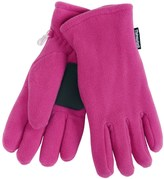 Grand Sierra Super Soft Fleece Gloves - Insulated (For Women)