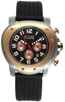 Equipe Grille Collection E210 Men's Watch