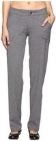 Exofficio Aysha Pants Women's Casual Pants