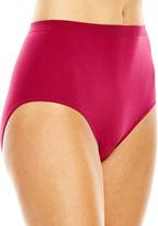 Jockey Comfies Cotton Briefs Panties - 1365