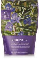 Bodyism - Serenity Shake, 240g - Colorless