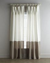 Hudson Curtains