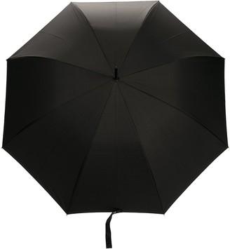 Paul Smith Crook Wooden Handle Umbrella